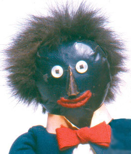 http://www.golliwogg.co.uk/images/dolls/golliwogg-1880.jpg