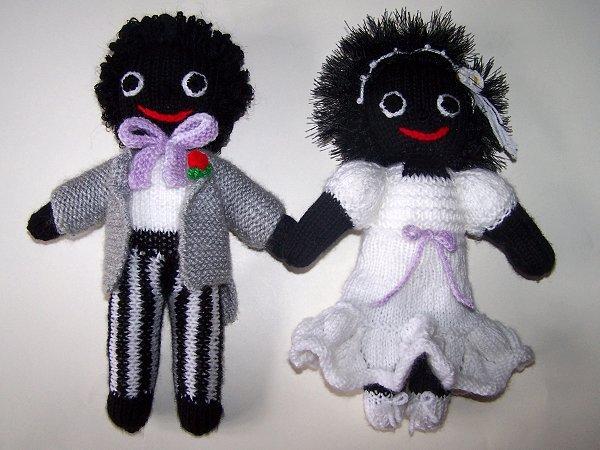 Free Golly Knitting Pattern Choice Image Knitting Patterns Free